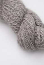 Atelier Marie Paula Atelier Marie Paula Alpaca - licht grijs 50g