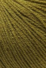 knitting for olive Knitting for Olive - Merino Ocher Green