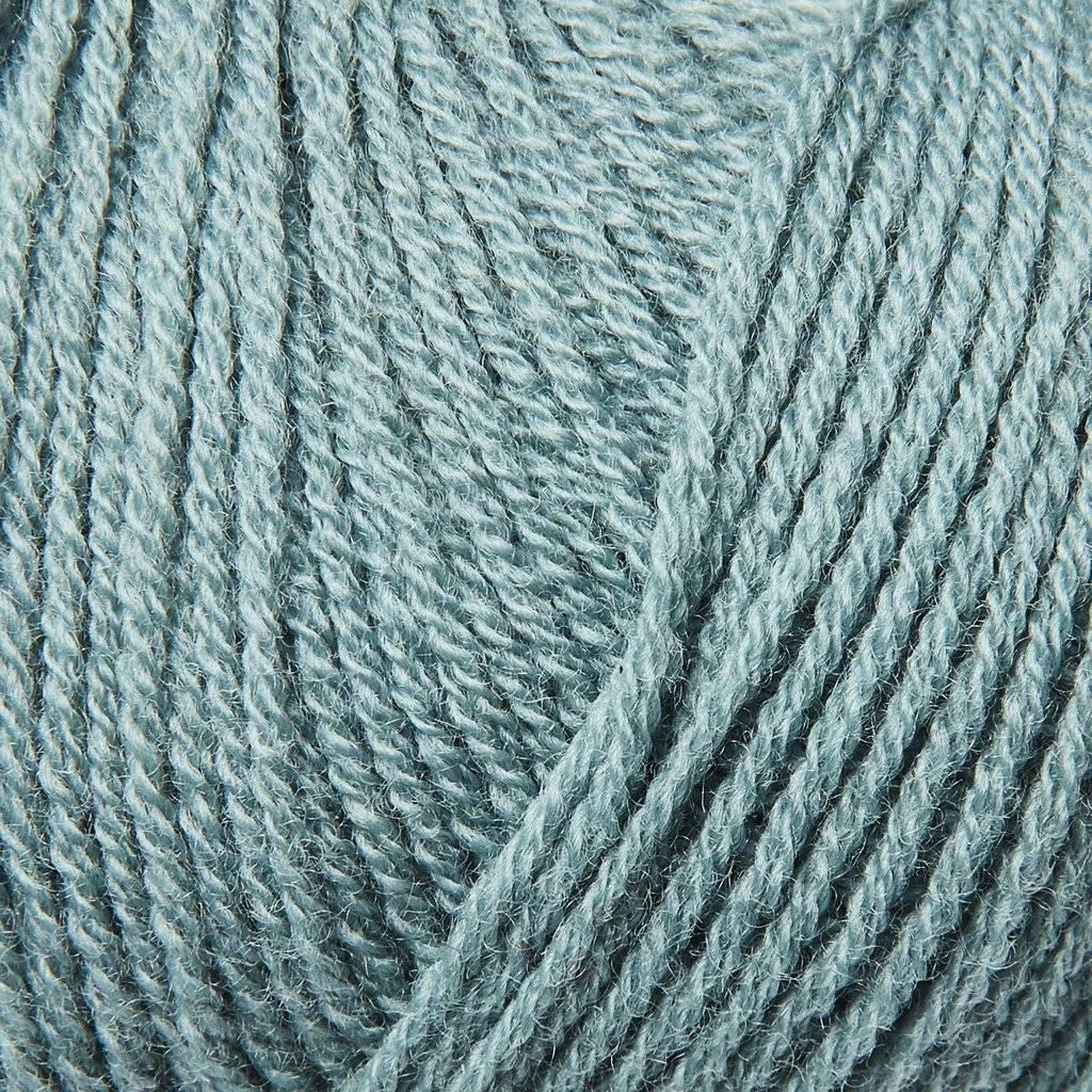 knitting for olive Knitting for Olive Merino - Dusty Aqua