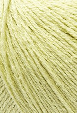 knitting for olive Knitting for Olive Pure Silk - Lemonade