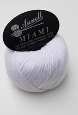 Annell Annell Miami - Kleur 8943