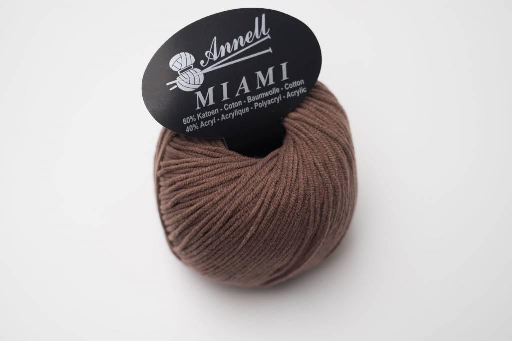 Annell Annell Miami - Kleur 8929