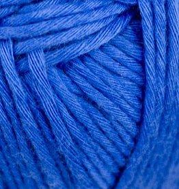 pascuali Pascuali Bamboo Bio  -  blauw