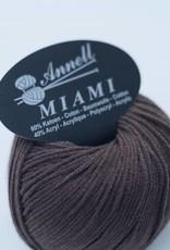 Annell Annell Miami - Kleur 8901