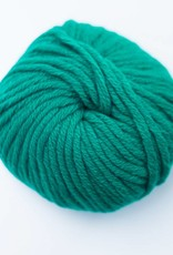 Wolder Wolder Aalto Smaragd