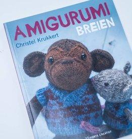 Amigrumi breien