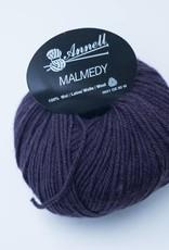 Annell Annell Malmedy - Kleur 2502