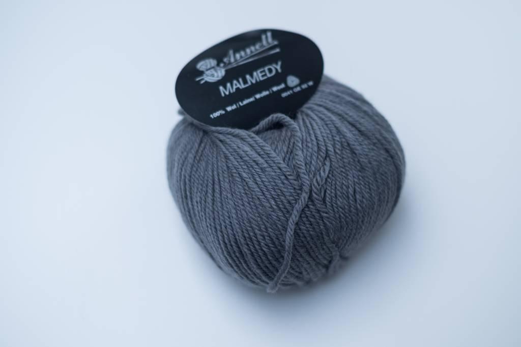 Annell Annell Malmedy - Kleur 2557