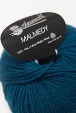 Annell Annell Malmedy - Kleur 2581