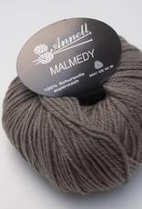 Annell Annell Malmedy - Kleur 2574