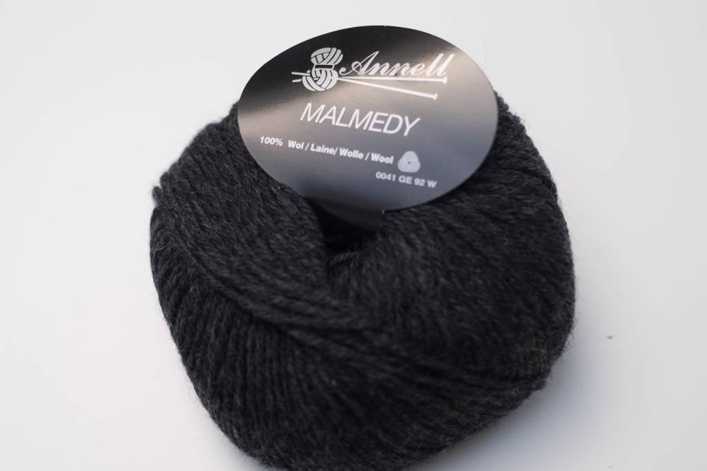 Annell Annell Malmedy - Kleur 2658