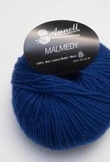 Annell Annell Malmedy - Kleur 2538