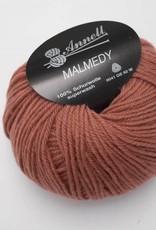 Annell Annell Malmedy - Kleur 2573