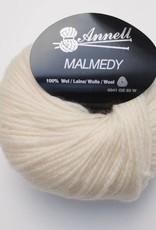Annell Annell Malmedy - Kleur 2560