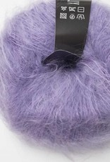 Annell Kid-Annell - Lavendel 3154