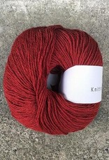 knitting for olive Knitting for Olive Merino - Cayenne