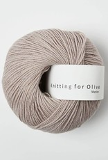knitting for olive Knitting for Olive - Mushroom Purple
