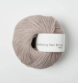 knitting for olive Knitting for Olive - Mushroom Purple