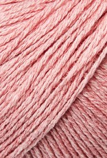 Knitting for Olive - Cotton-Cashmere Strawberry Icecream