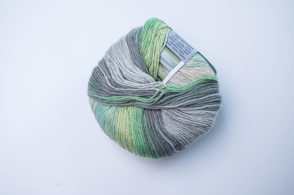 online Cotton Smooth - kleur 105
