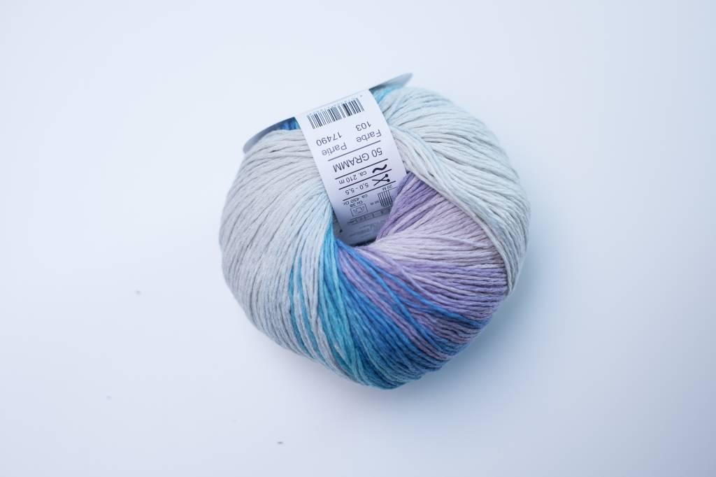 online Cotton Smooth - kleur 103