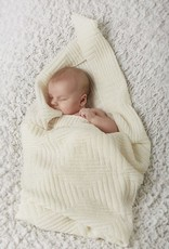 Geilsk Grib Barnet - Babydeken