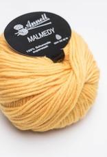 Annell Annell Malmedy - Kleur 2515