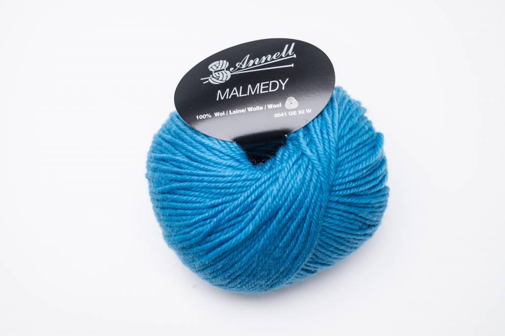 Annell Annell Malmedy - Kleur 2540