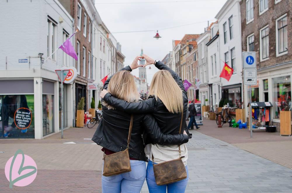 Hartje Middelburg