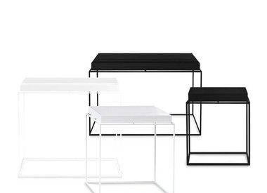 Scandinavisch design meubelen livingdesign livingdesign