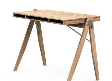 Tables de bureau