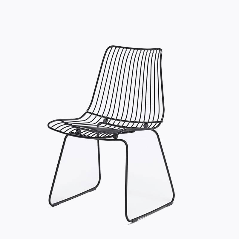 Houe Acco Chair