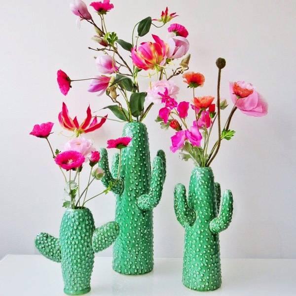Serax Cactus vase