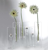 Serax Vase photophore reversible