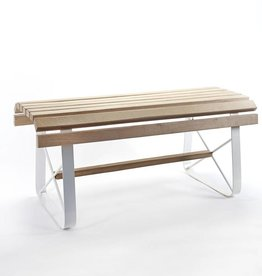Serax Bank 'Spake Seat' Studio Simple