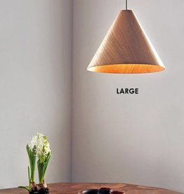 HAY Hanglamp 30Degree Large