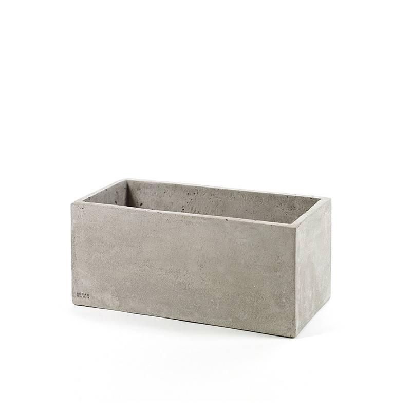 Serax Pot rectangulaire pour étagère à épices