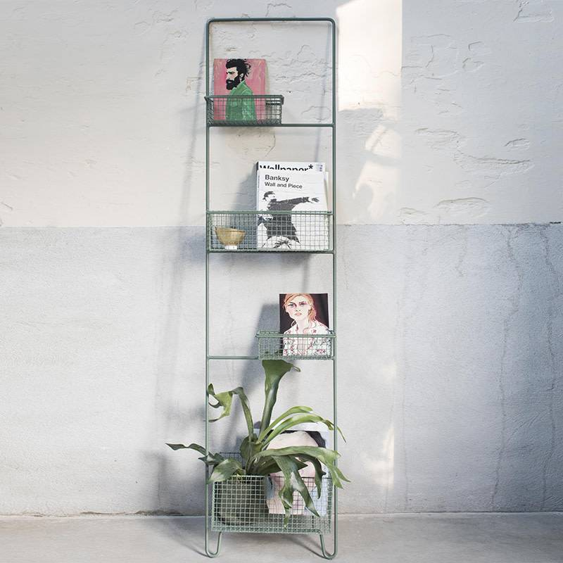 Serax Kruidenrek / ladder