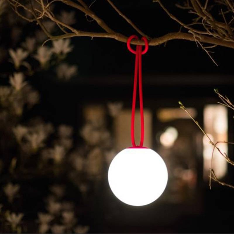 a la recherche d 39 une lampe suspendue de fatboy le 39 bolleke 39 est extr mement populaire. Black Bedroom Furniture Sets. Home Design Ideas