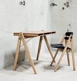 We Do Wood Dining Chair NO1