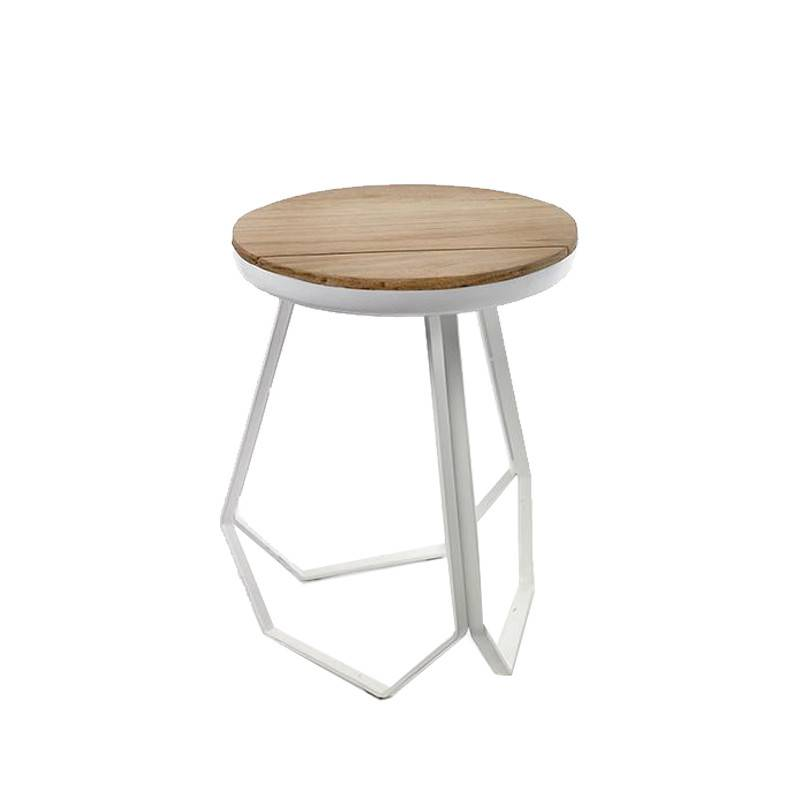 Serax Table d'appoint Studio Simple