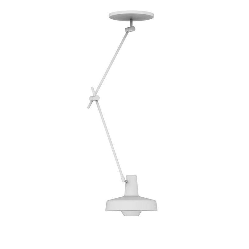 Grupaproducts Arigato lampe plafond