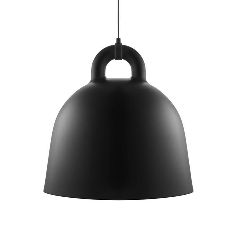 Normann Copenhagen Bell hanglamp M - L