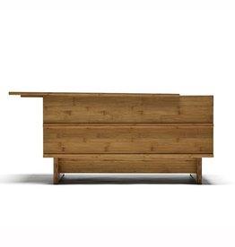 We Do Wood Bank - opbergkist Correlations