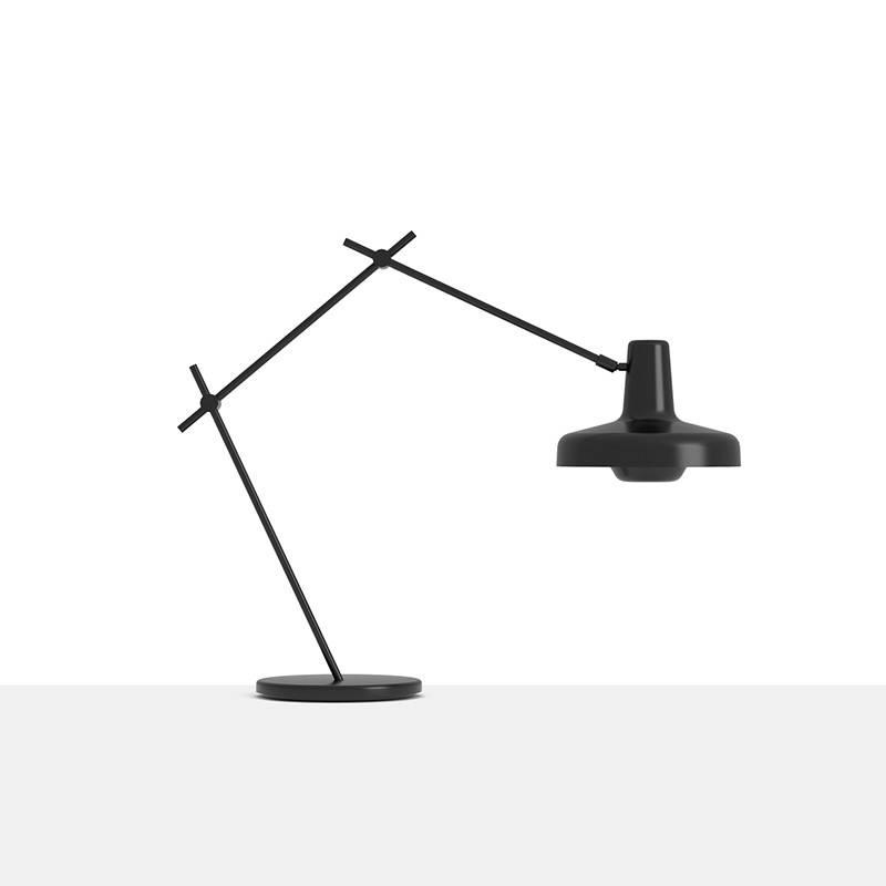 Grupaproducts Arigato Lampe de table