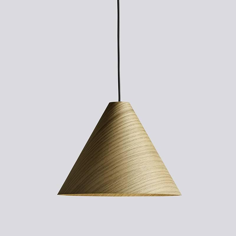 HAY Hanglamp 30Degree Medium