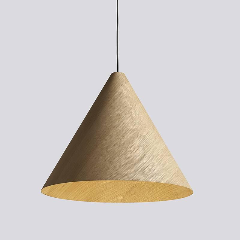 HAY Lampe suspendue 30Degree Large