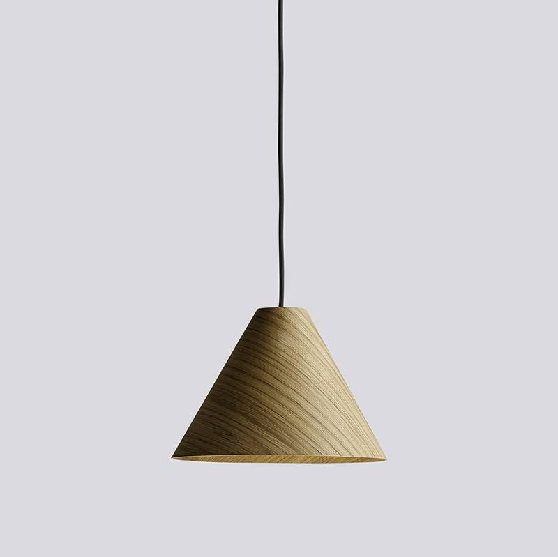 HAY Hanglamp 30Degree Small