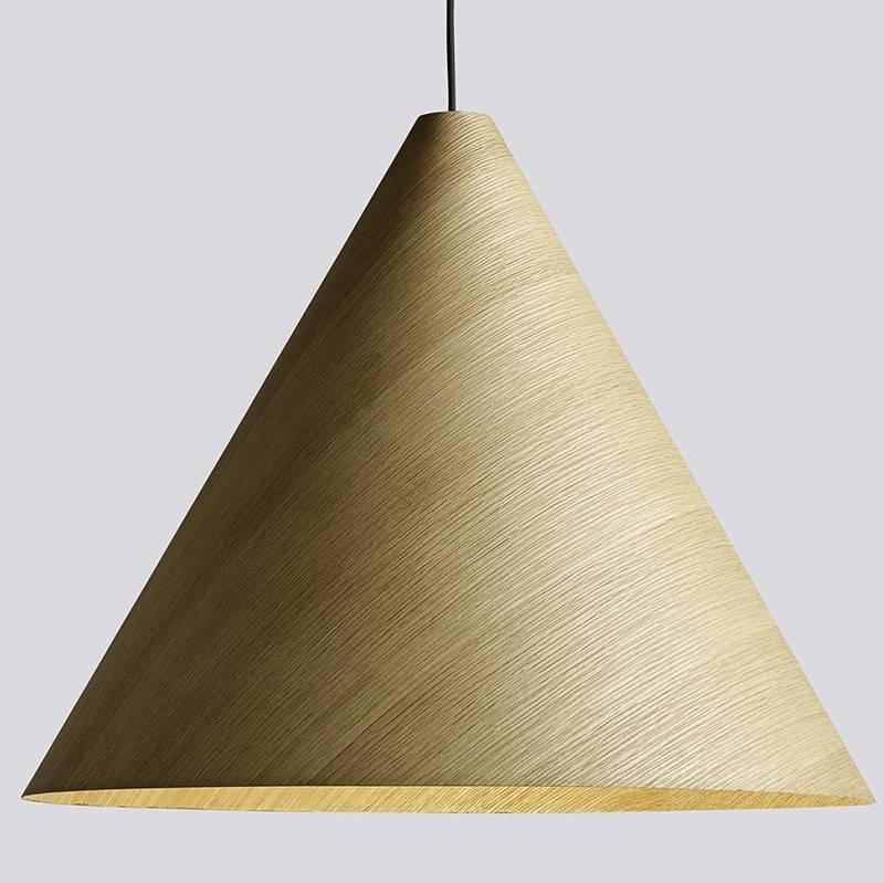 HAY Lampe suspendue 30Degree Extra Large