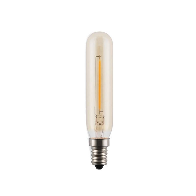 Normann Copenhagen Amp bulb E14